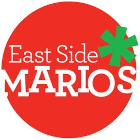 East Side Mario`s